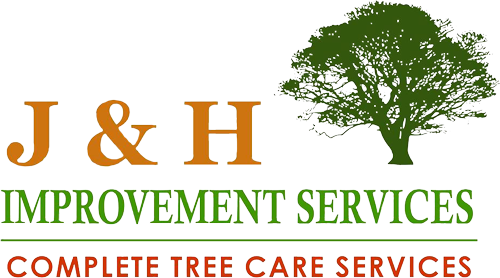 J & H Improvement Services